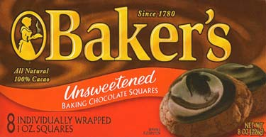 bakers-squares-375