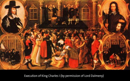 charles1_execution