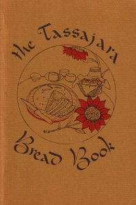 the-tassajara-bread-book_1
