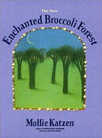 -enchantedbroccoliforest-katzen-cvr-200