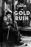 This Gold Rush was the 1898 Yukon Rush, and the 49ers