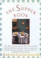 The Supper Book - also fantastic
