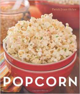 popcorn PHE