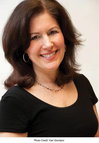 Jeanne Lemlin