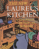 This is the NEW Laurel's Kitchen, from 1989, a copy of which now lives in my kitchen and has since  1991. Ummmm - I had a baby in 1991....suddenly the stupid has a  context
