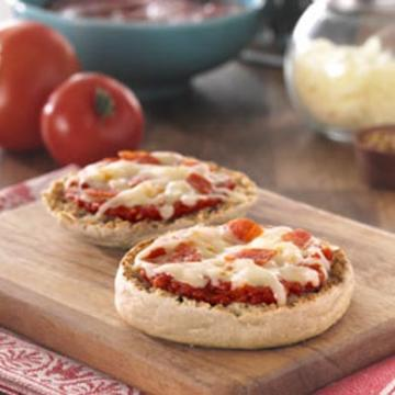 Thomas_recipe_PizzaMuffinEM