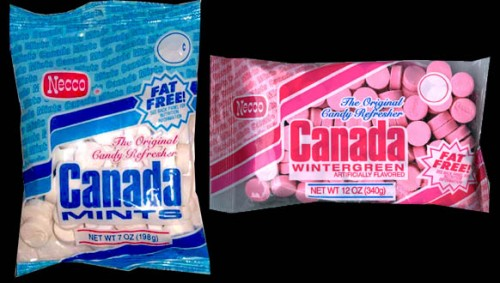 Necco-Canada-Mints-and-Canada-Wintergreen-packages-2012