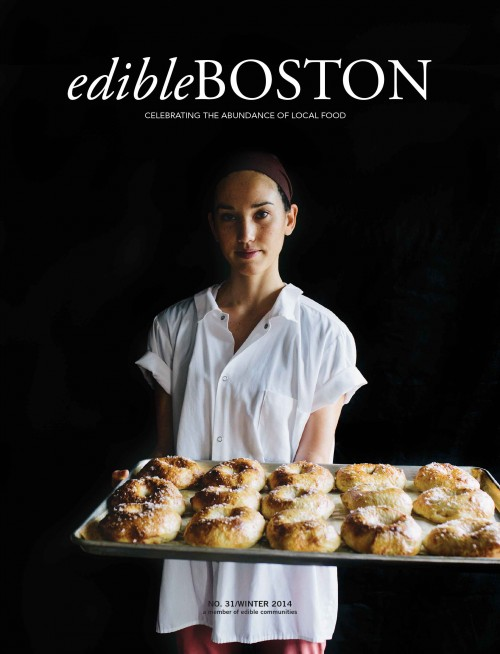 edibleBostonW14-Cover_Mary-500x654