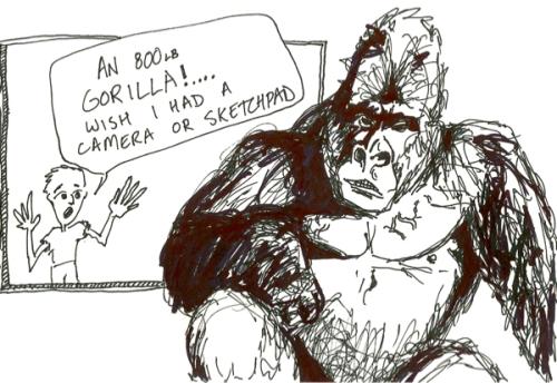 800-lb-gorilla-fullzize