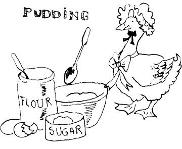 puddingweb