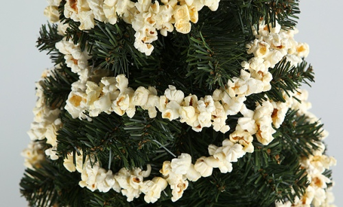 christmas-crafts-garland_612