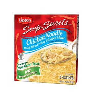 LiptonChickenNoodDiced