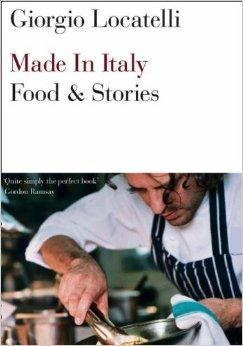made in Italy Gio Lochetti