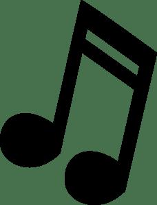 musical-note-3-clip-art_114295_Musical_Note_3_clip_art_hight