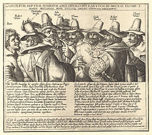 300px-The_Gunpowder_Plot_Conspirators,_1605_from_NPG