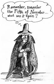 fawkes cartoon