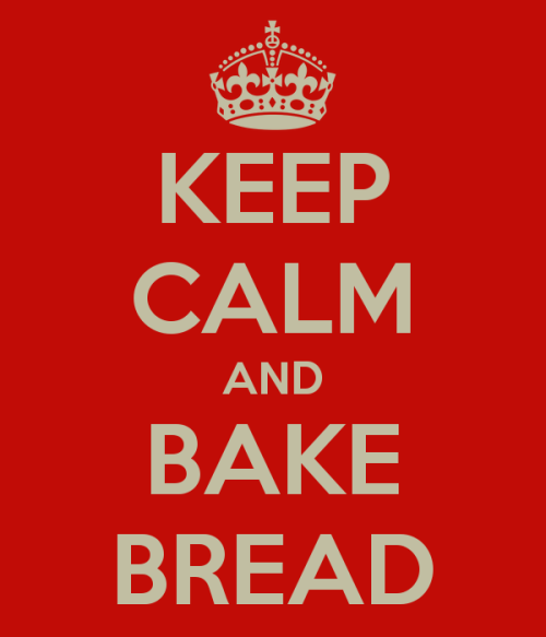 keep-calm-and-bake-bread-62