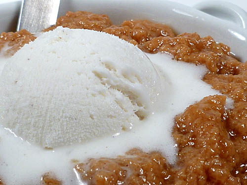 National-Indian-Pudding-Day-Pictures
