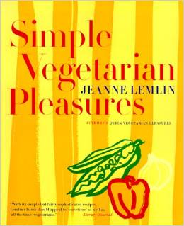 simple vegg pleasur pease