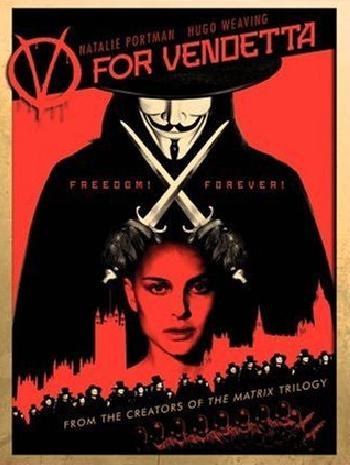 V_for_Vendetta_movie_poster