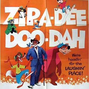zippity-doo-dah
