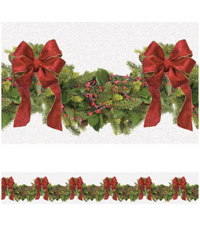 Boughs-of-Holly-Border-Roll-12.99