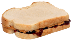 Peanut-Butter-Jelly-Sandwich