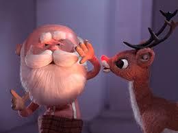 Nobody likes a skinny Santa - he needs a few more cookies...