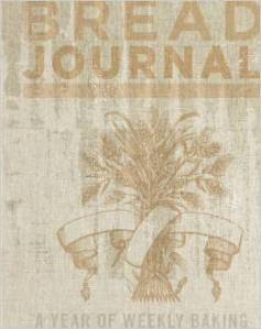 The Bread Journal