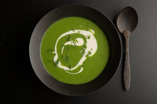 leek soup NYT Jan 2015 07KITCH-articleLarge