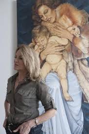 Norma Wasserman-Miller