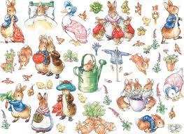 bunnies, floppsy