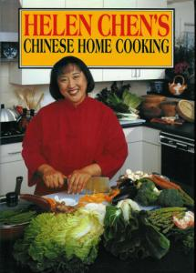 Helen Chan Chinese Home Cooking