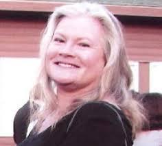 Judith Recke