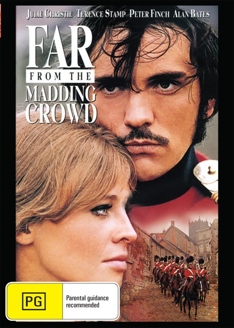 far-from-the-madding-crowd-dvd