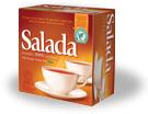 Salada_PackShot691-164639