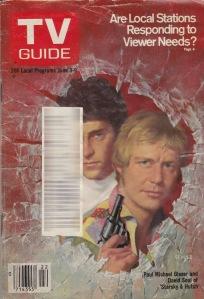 TVGuide June 1978
