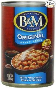 beans bmcan