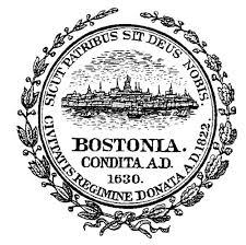 BostonSeal