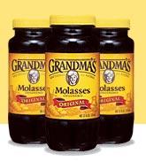 grandmas_molasses