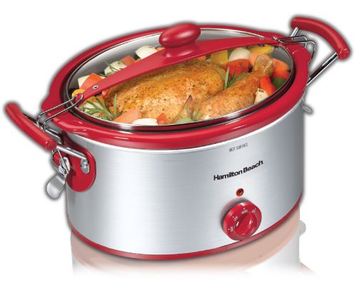 Hamilton-Beach---Slow-Cookers---5-Qt-Stay-Or-Go-Sc---Red_1368322