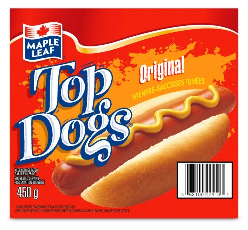 maple-leaf-top-dogs-original-wieners_483