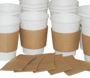 cafe-manchon-sleeve