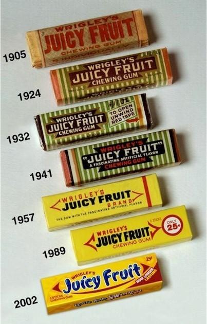 juicy-fruit-vintage-packaging