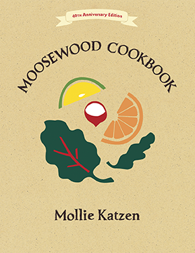 moosewood_large