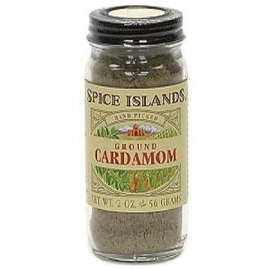 spice-islands-ground-cardamom-2-oz-pack-of-3_1566247