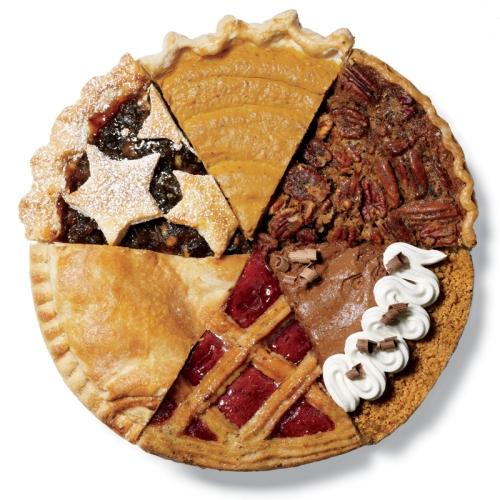 pie-slices
