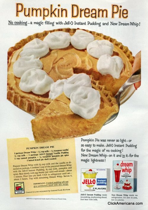 pumpkin-dream-pie-recipe-1959