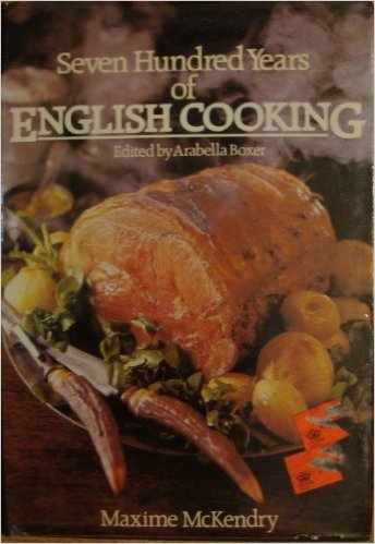 700 yr of Eng cooking_