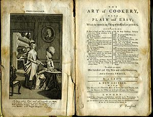 Art_of_Cookery_frontispiece